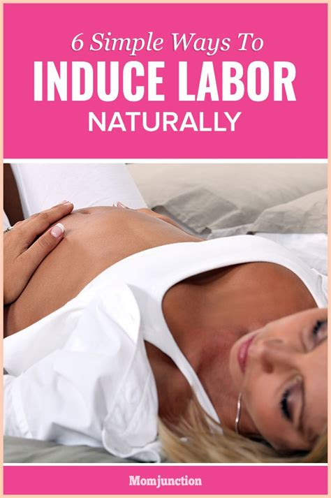 8 Ways To Induce Labour by 17 Best Images About Pregnancy Care On Labor