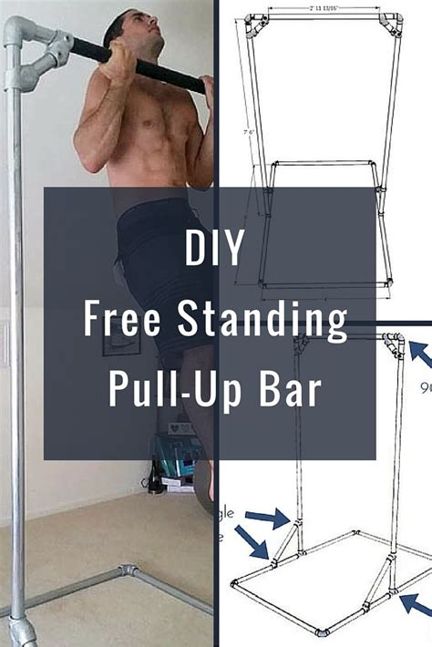 Bedroom Pull Up Bar by The 25 Best Diy Gymnastics Bar Ideas On Gymnastics Bars Gymnastics Equipment Bars