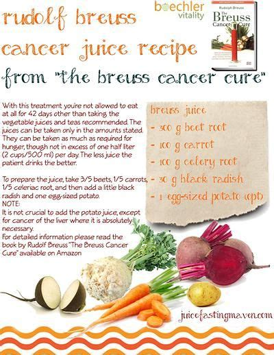Detoxing From Chemo With Juicing by 240 Best It S All About The Juice Images On