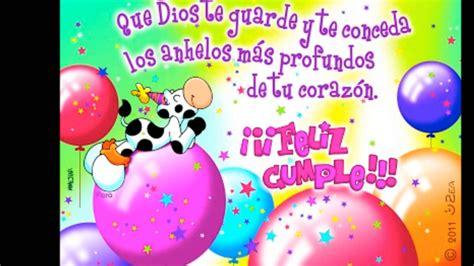 Imagenes Zea Feliz Cumpleaños | feliz cumpleanos image king