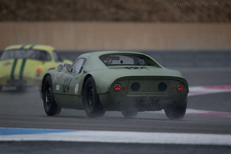 porsche 904 chassis porsche 904 gts chassis 904 025 driver alex