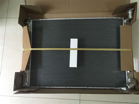 Radiator Assy Toyota Harrier Rx300 Rx 300 2003 At Oem 16400 20313 Toyota Harrier Images