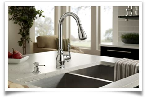 Tropical Plumbing Orlando by Kitchen Upgrades Orlando Plumbing Company Orlando