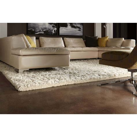 creative accents rugs creative accents shags martin rug doma home furnishings