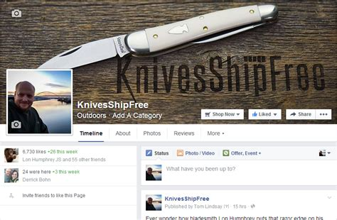 can you ship knives faq i knives and i m on can you