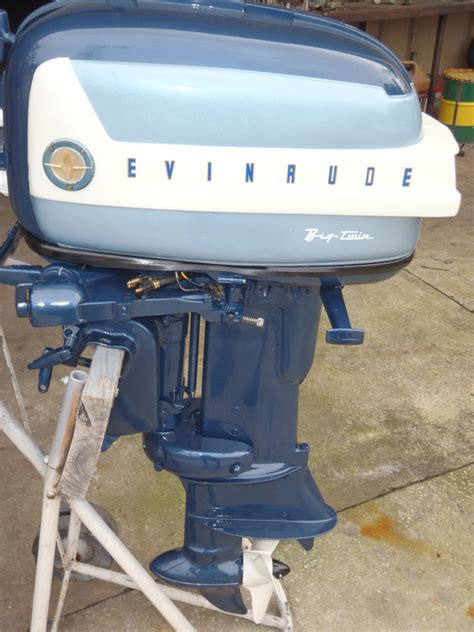 35 hp evinrude boat motor 35 hp evinrude images reverse search