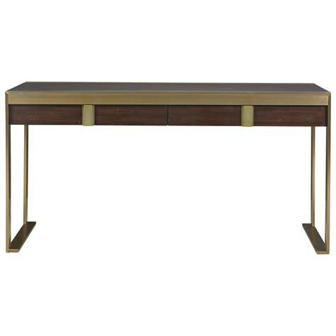 Hayworth Vanity Pier 1 Hayworth Furniture Collection