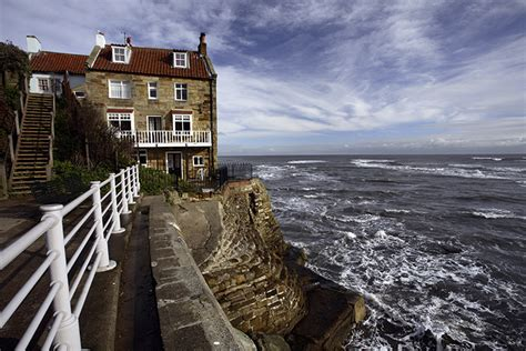Cottage Robin Hoods Bay by Photo Gallery Cranford Cottage Robin Hoods Bay