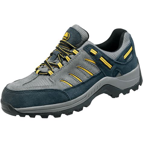 Caterpillar Low Safety Size 39 43 dalton safety shoe