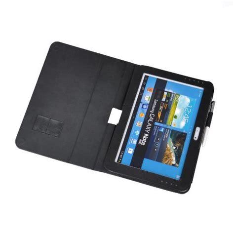 Hikaru Samsung Note 10 Inch N8000 Samsung Tab 2 10 Inch P5100 Anti accessories free stylus pen ultra slim for samsung galaxy note 10 1 inch tablet n8000