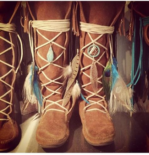 tribal pattern boots shoes indian boots indian tribal pattern boots