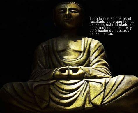 imagenes zen buda imagenes de buda con frases celebres 3 frases