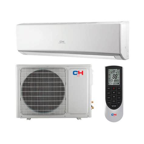 installation ductless mini split 410a air conditioner heat mitsubishi compressor aircon unit cooper 12 000 btu ductless mini split air conditioner with heat 220v seer 22