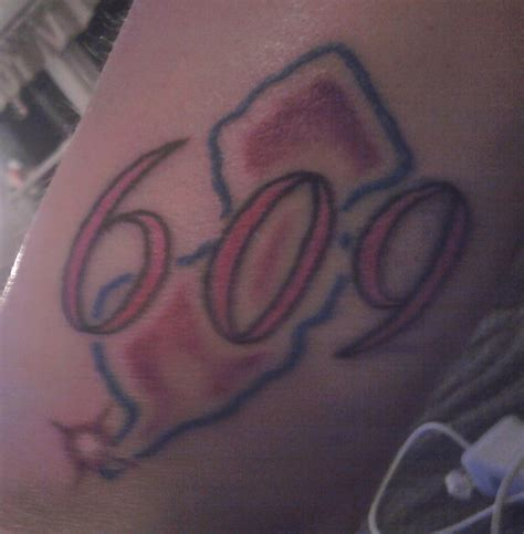 jersey tattoo 1000 images about on cool wrist