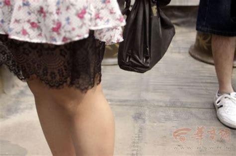 Celana Dalam Wanita Berbusa hati hati modus baru mengintip celana dalam wanita nasihatguruku