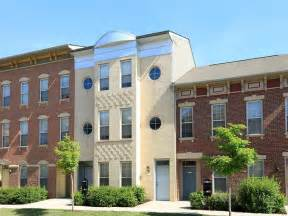 2 bedroom apartments for rent in cincinnati 100 2 bedroom apartments for rent in cincinnati