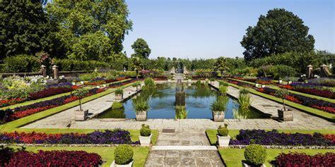 Kensington Gardens   Photos of Royal Gardens