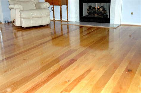 Type Birch Hardwood Flooring ? Home Ideas Collection