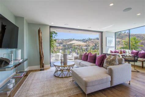 4 bedroom house in los angeles 4 bedroom houses in los angeles california house plan 2017