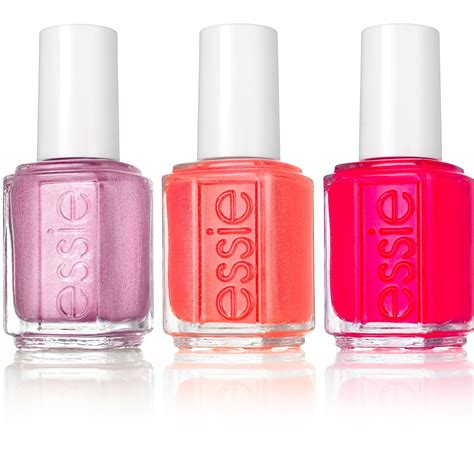 essie most popular essie most popular essie most popular essie nail polish