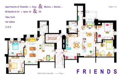 american floor plans american house floor plan