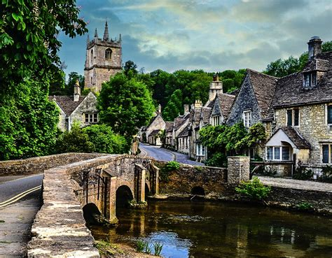 quaint town names 7 tiny perfect european towns you ve never heard of 14 merry olde towns that you must visit in england hand
