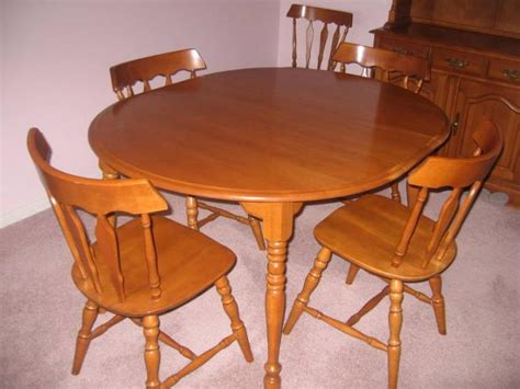 maple dining room table sets barclaydouglas