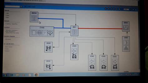 206 Wiring Diagram Peugeot Forums