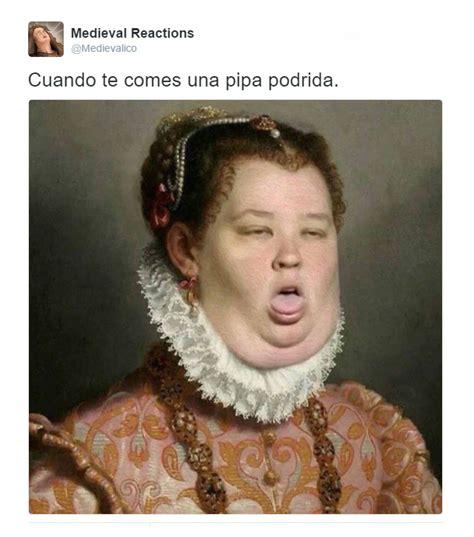 imagenes graciosas medievales http compartirvideos es imagenes chistosas videos