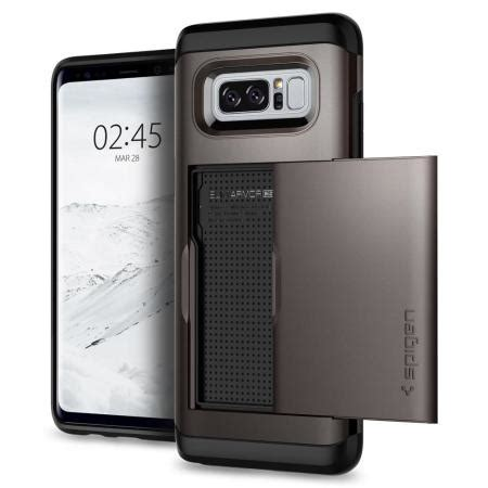 Spigen Slim Armor Samsung Galaxy J7 J700 Back Co Murah coque samsung galaxy note 8 spigen slim armor cs gunmetal