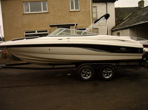 chaparral boat covers uk chaparral 210 ssi brick7 boats
