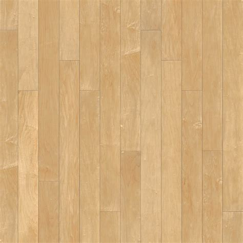 Maple Flooring The Most Popular Choices Of Wood Species For Hardwood
