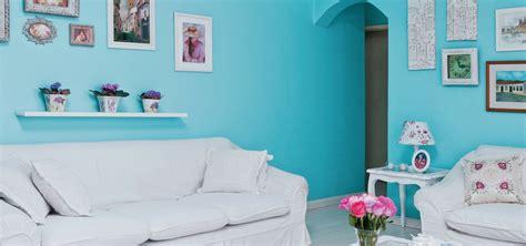 pintar casa interior colores pintar casa interior trendy que signfica el color