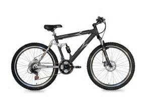 gmc topkick dual suspension mountain bike by gmc premium