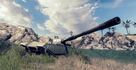 chrome themes world of tanks final fire world of armor chinese world of tanks