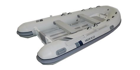 highfield inflatable boats for sale new highfield classic 340 inflatable for sale boats for