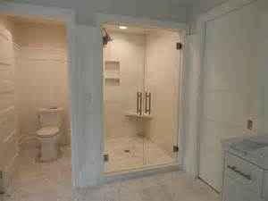 Installing Frameless Glass Shower Doors Beebe Ar Specialty Glass Custom Glass Frameless Shower Doors Affordable Glass Mirror Llc
