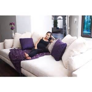 Extra Deep Couches Living Room Furniture Sofas Couch And Deep Sofa On Pinterest