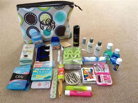 ideas matri on pinterest 31 pins wedding day survival kit for bride bridesmaids