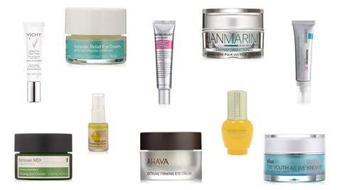 7 Great Anti Ageing Eye Creams by Top 13 Best Eye Creams For Heavy