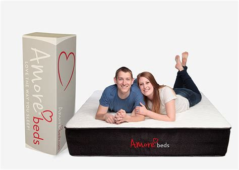 Best Mattress For 1000 by Best Mattress 1000 Best Cheap Reviews