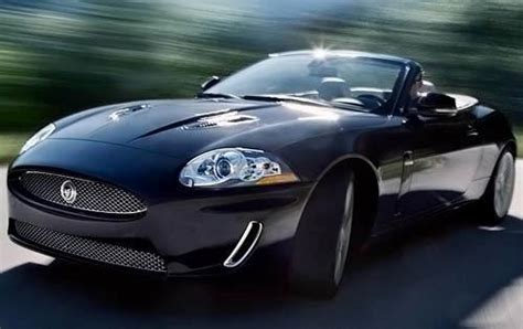 used 2011 jaguar xk for sale pricing features edmunds used 2011 jaguar xk for sale pricing features edmunds