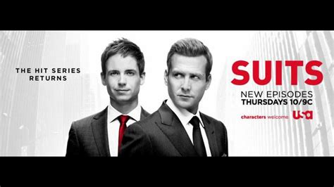 theme song lyrics for suits suits theme song ima robot by greenback boogie youtube