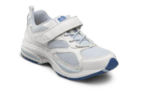 dr comfort victory dr comfort victory women s athletic shoe ebay