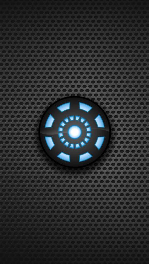 black wallpaper hd iphone 5 dark phone wallpaper hd pixelstalk net