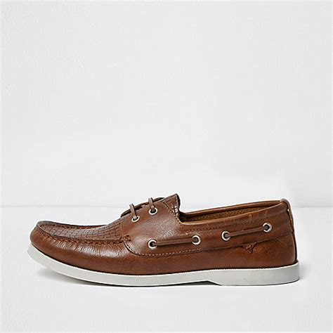 boat shoes for wedding tan woven boat shoes wedding sale men