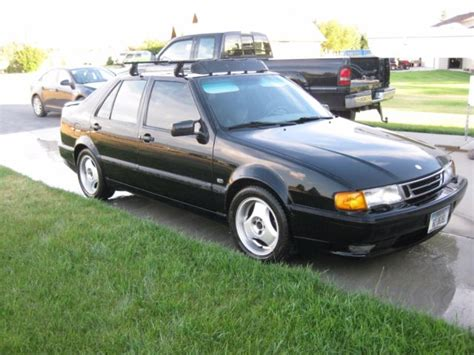 auto air conditioning repair 1999 saab 9000 auto manual service manual automotive air conditioning repair 1995 saab 9000 parking system purchase