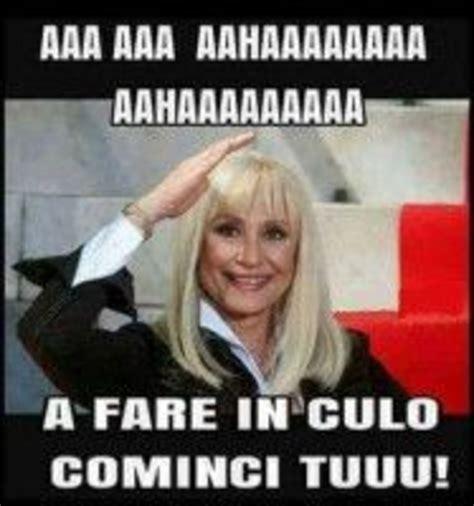 in meme meme italiano nuovi ridere 93694 galleriameme