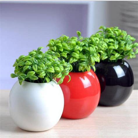 Terarium Oktagon Pot Bunga buy wholesale mini vases from china mini vases wholesalers aliexpress