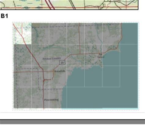 arcgis layout karte drehen erstellen einer locator karte f 252 r eine kartensammlung